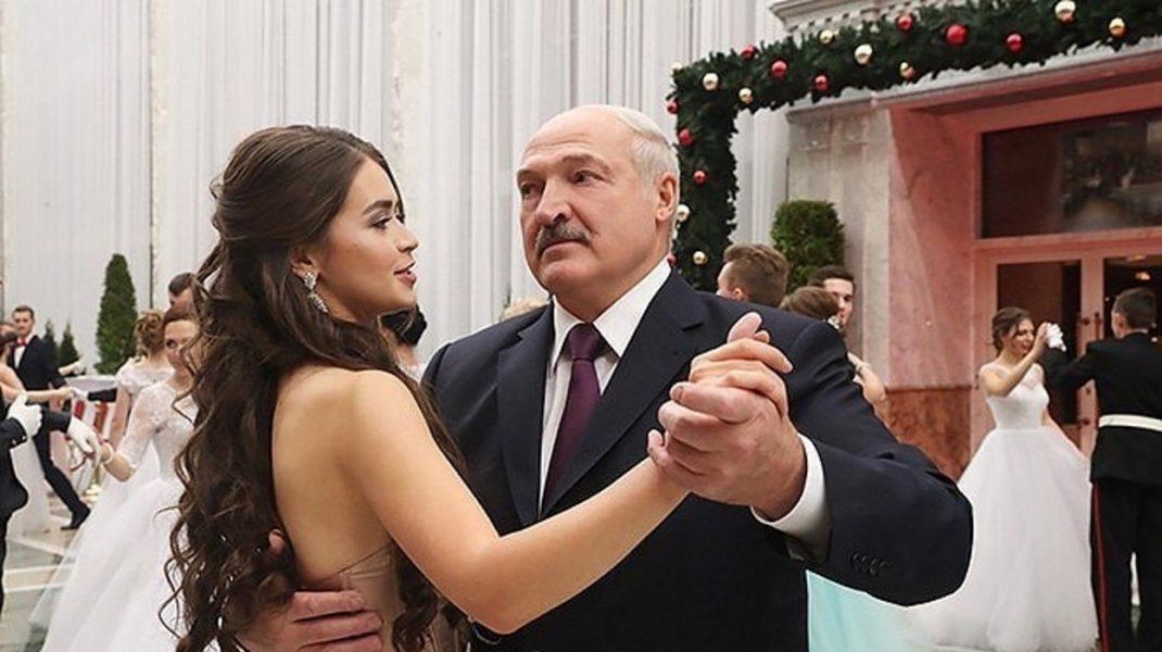 vasilevich-lukasenko
