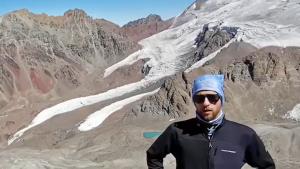 Ce trebuie să faci ca să ajungi pe Kilimanjaro sau Everest? Sfaturile unui alpinist profesionist