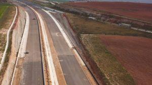 autostrada-hartie