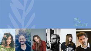 Cannes 2021. O producție românească, între filmele selectate în concursul dedicat şcolilor de film
