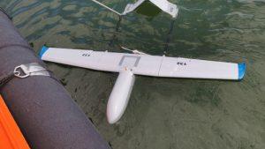drona-marea-neagra