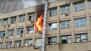incendiu-spital-iasi