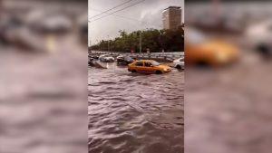 inundatie-bucuresti