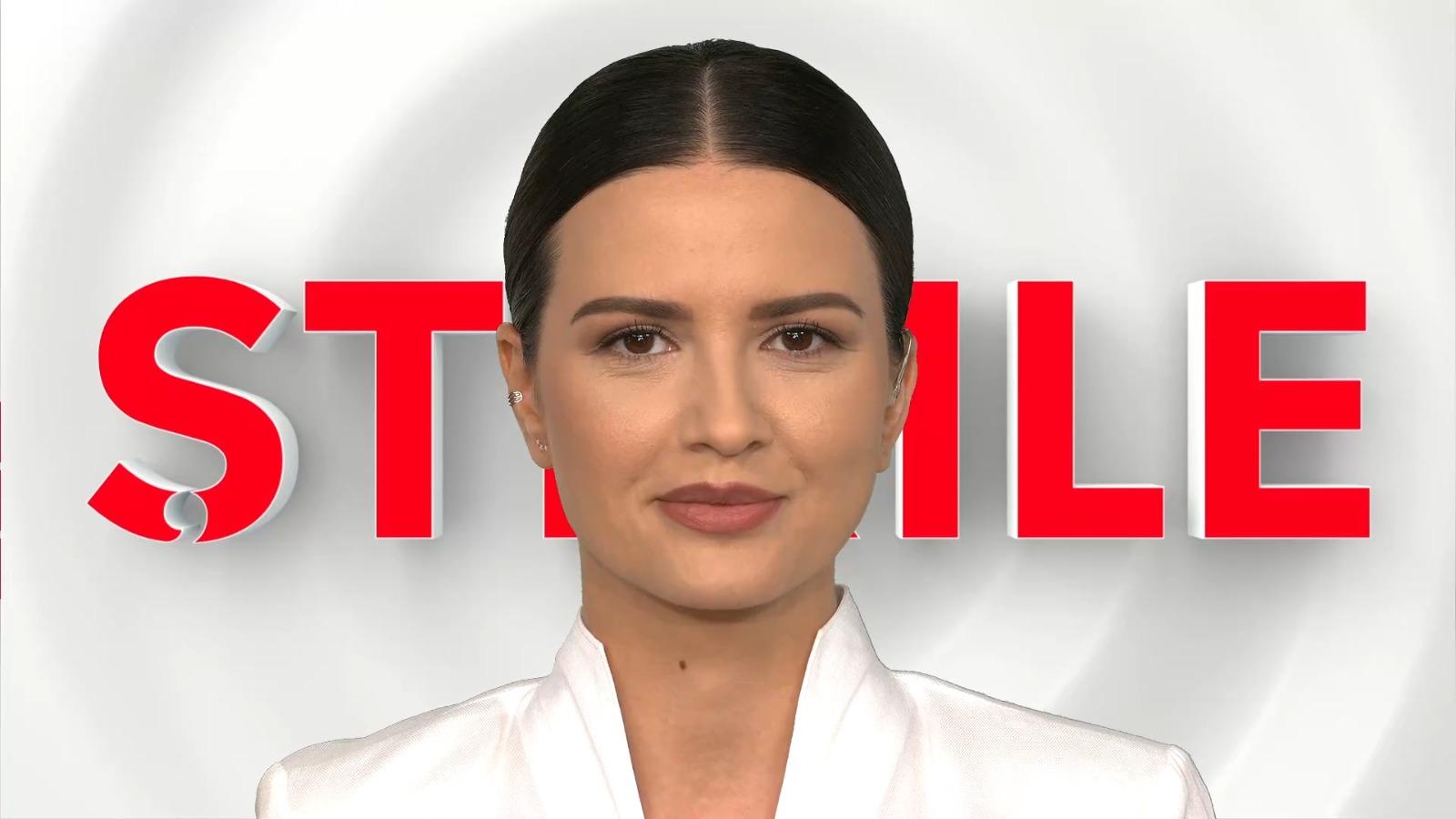Știrile de la ora 18.00, prezentate de Iulia Maria, 10 iunie 2021