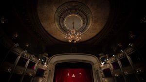 Opera București