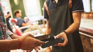 Uniunea Europeană va lansa un portofel digital, care va reuni actele de identitate și modalități de plată