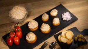 """""""Salata cu icre de știucă de Tulcea"""" a devenit produs cu Indicație Geografică Protejată în UE"""