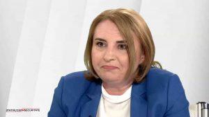 """Simona Cojocaru, secretar de stat în MApN, despre ,,războiul"""" ideilor, al alianțelor și al securității: ,,România și Polonia sunt cei doi piloni importanți ai flancului estic"""""""