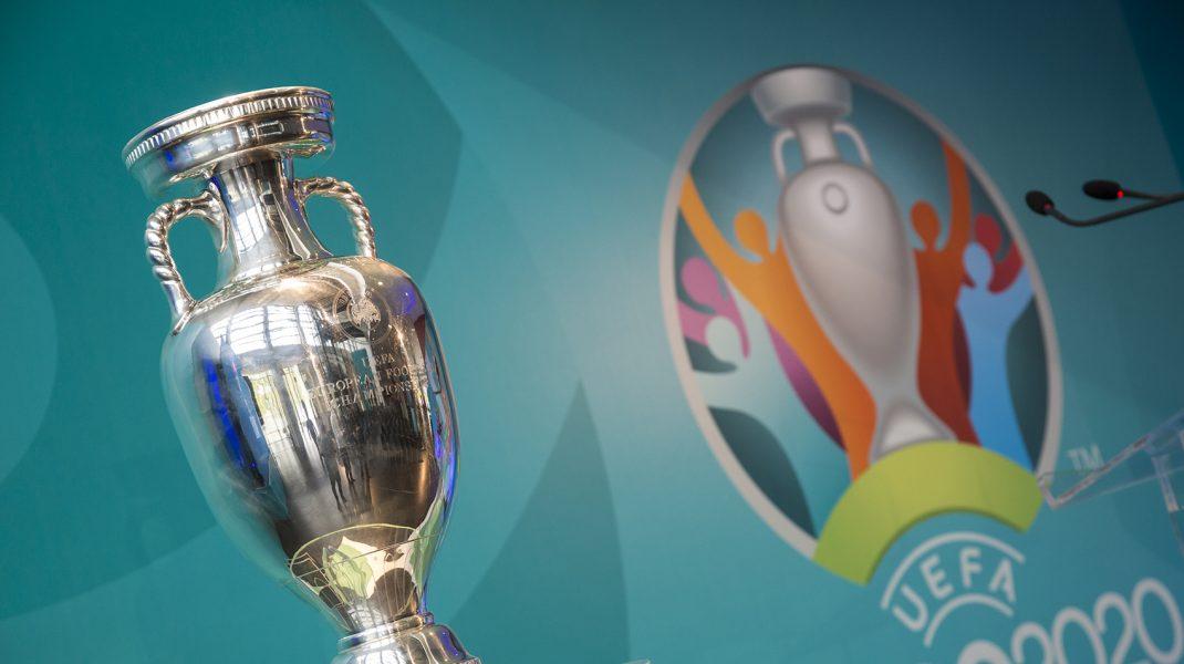 trofeu_EURO_2020
