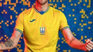 ucraina-euro2020