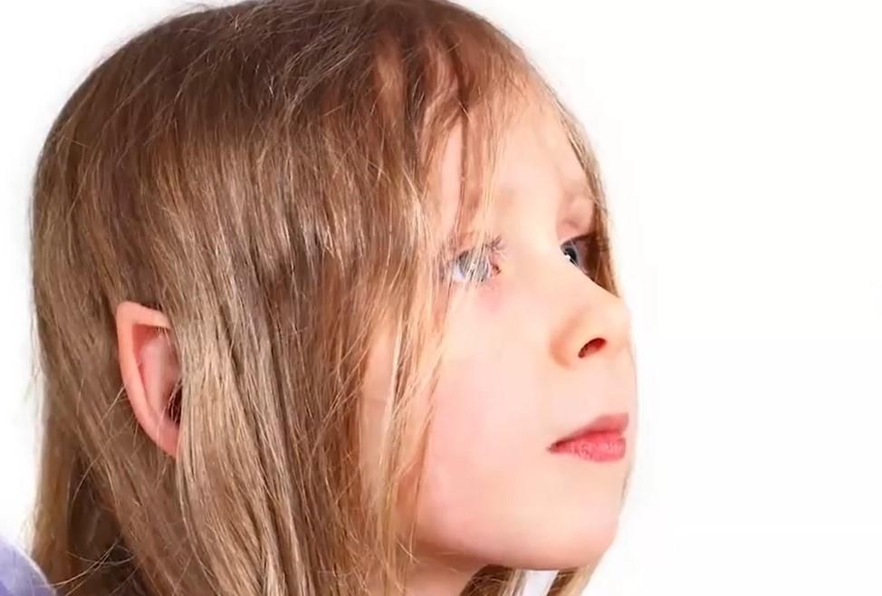 Urechile de elf, noul trend din China. Operația estetică face furori printre tineri