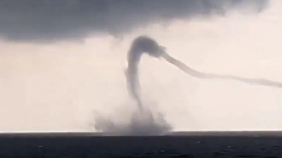 vartej-tornada-marea-neagra