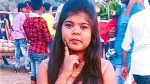 O adolescentă de 17 ani a fost ucisă de propria familie pentru că a purtat blugi. Mărturia mamei