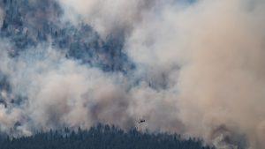 canada-incendiu-scaled