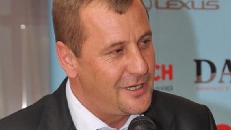 """Prima reacție a primarului din Roșia Montană: """"Decizia UNECO nu aduce beneficii pentru comunitate și țară"""""""