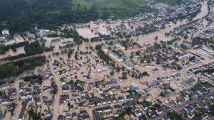 inundatii-germania