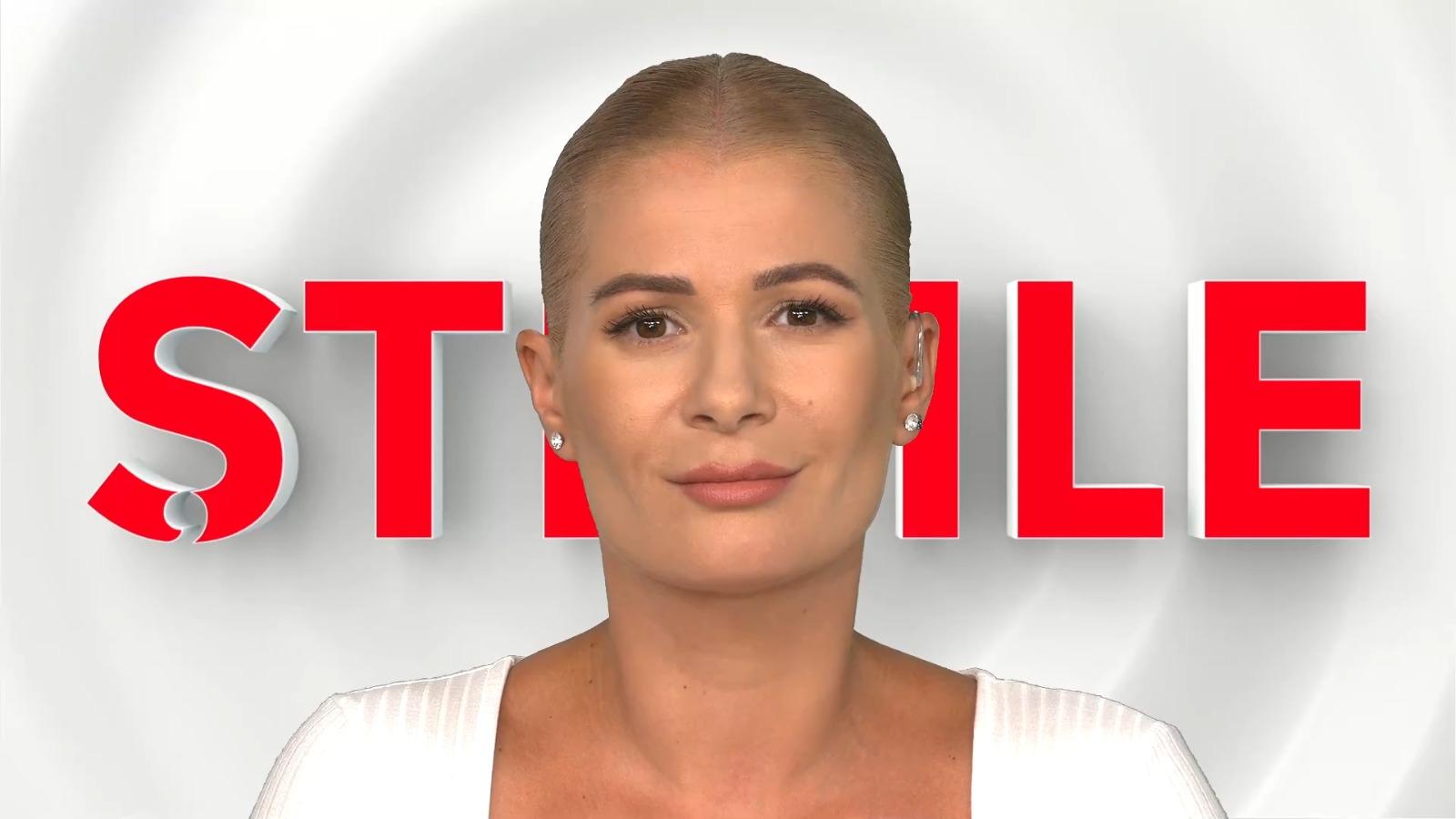 Știrile de la ora 16:00, prezentate de Monica Mihai, 20 iulie 2021