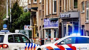 olanda-politie