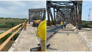 poduri peste prut reabilitate in 2021.