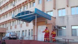 spital-piatra-neamt
