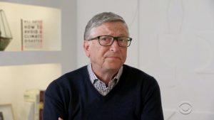 Sfaturi financiare de la Bill Gates