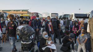 grecia-migranti