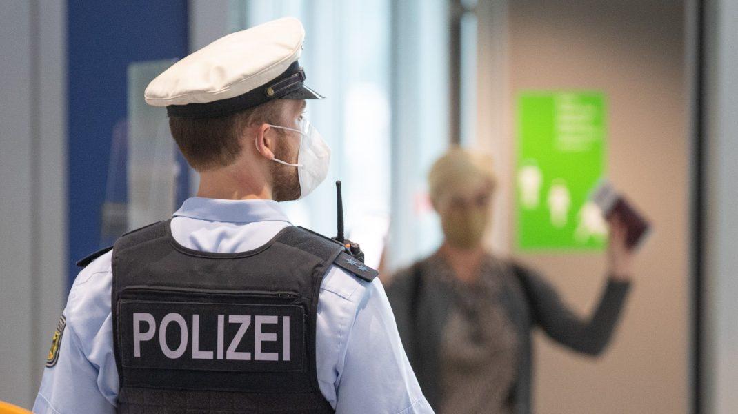 Germania ar urma să înăsprească restricţiile pentru cei nevaccinaţi