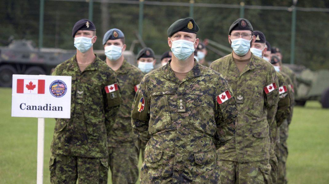 soldati-canada