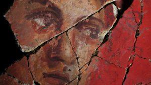 Frescă Romană