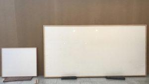 Un muzeu a împrumutat unui artist 84 de mii de dolari pentru un tablou gol