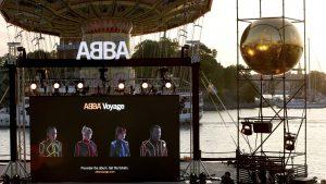 Trupa ABBA lansează un nou album, după 40 de ani. Cum sună primele piese. VIDEO