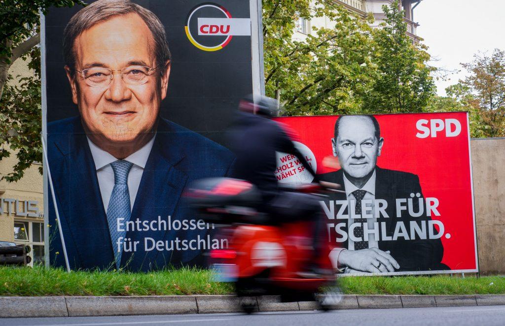 alegeri-cancelar-germania