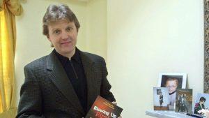 alexander-litvinenko