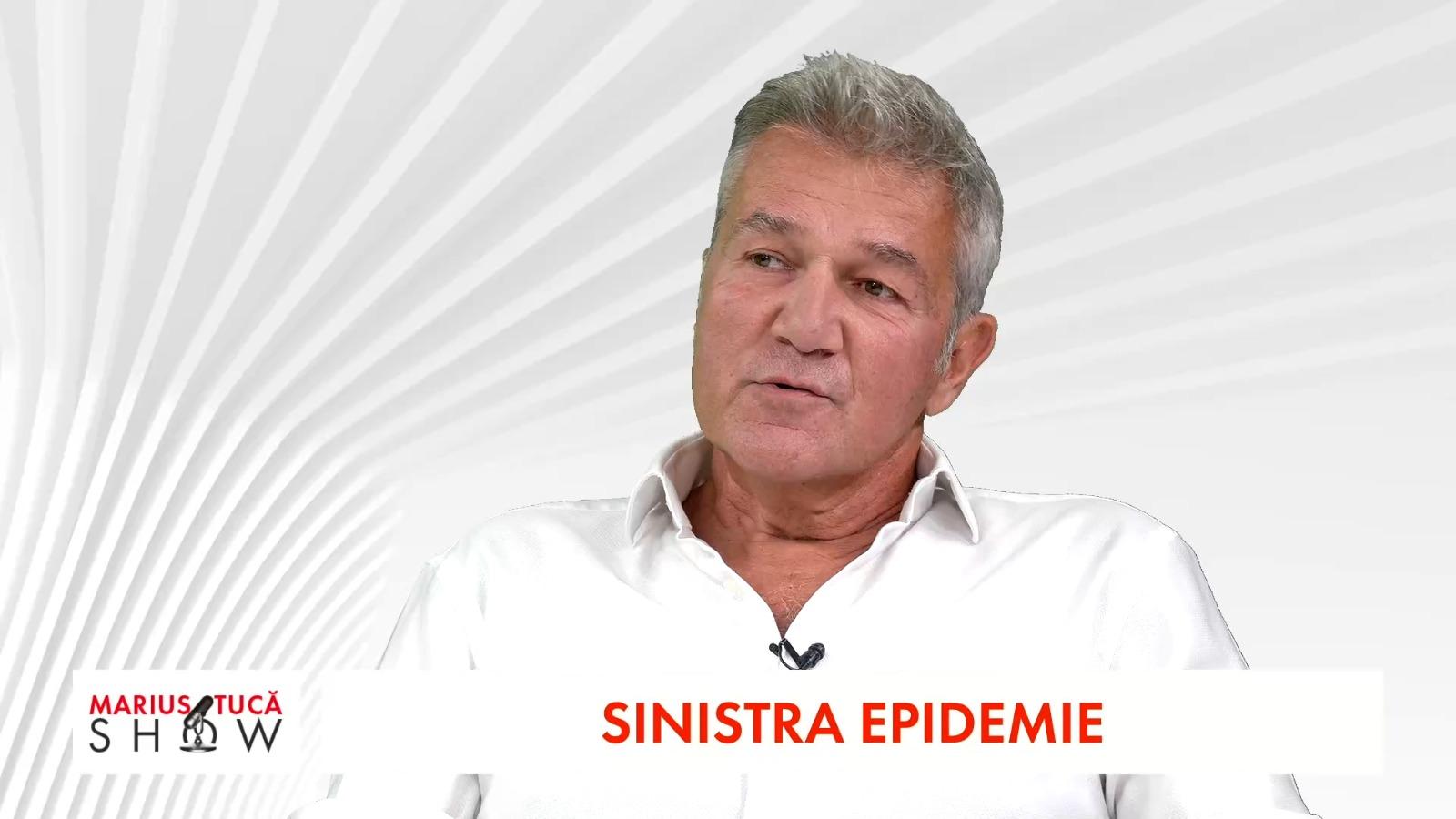 """Dan Bittman: """"Nu există niciun scenariu roșu în Timișoara. Este o minciună sinistră"""""""
