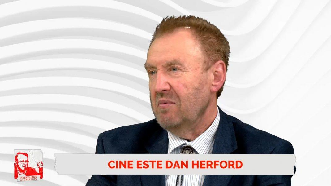 dan-herford