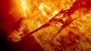 explozie-solara