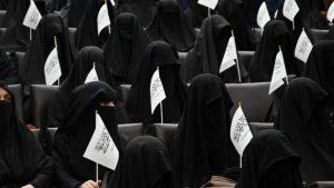 femei-afganistan