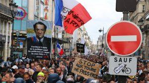 protest-paris