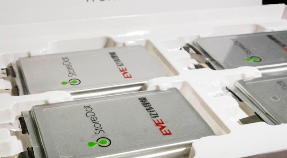 storedot-baterie