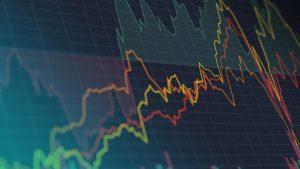 Agenţia de rating Moody's a reconfirmat vineri ratingul României.
