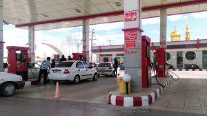 Rețeaua stațiilor de carburanți din Iran a fost blocată în urma unor atacuri cibernetice.