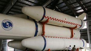 Rachetele hipersonice pot atinge o viteză de cinci ori peste viteza sunetului.