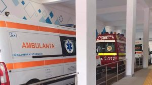 Record de cazuri într-o localitate din România