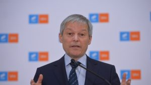 Premierul desemnat a vorbit despre avizele negative pe care le-au primit miniștrii propuși.