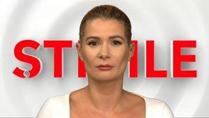 Știrile de la ora 16:00, prezentate de Monica Mihai, 20 octombrie 2021
