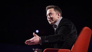 Elon Musk, fondatorul Tesla și Space X, are o avere de 222 de miliarde de dolari.