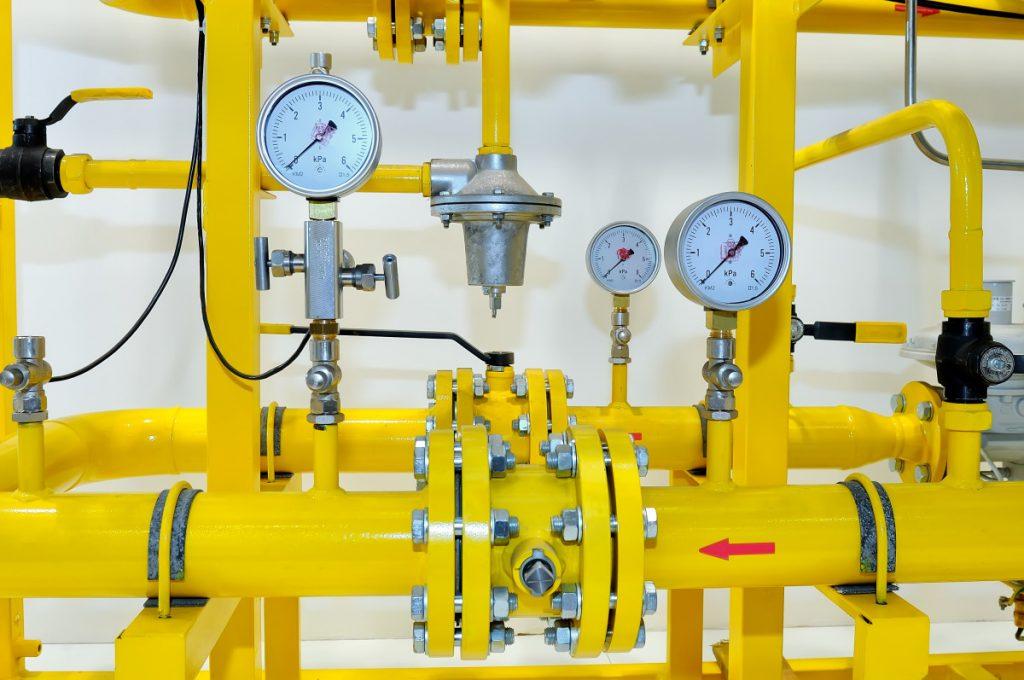 Comisia Europeană va publica în această săptămână un set de măsuri ca reacție la criza energiei.