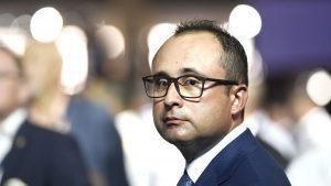 Europarlamentarul liberaldeclară că premierul trebuie să vină de la PNL.