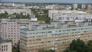 Noul val pandemic afectează piața imobiliarelor din România