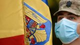 Ziua Armatei Române este sărbătorită cu manifestări restrânse